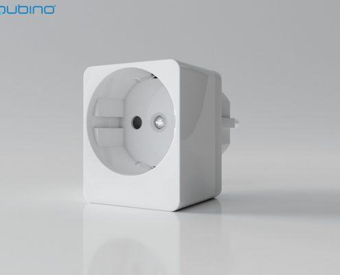 Qubino-Smart-Plug