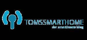 TomsSmarthome