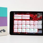 homee Update ermöglicht Apple HomeKit