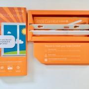 Sensative-Strips-Comfort Packungsinhalt