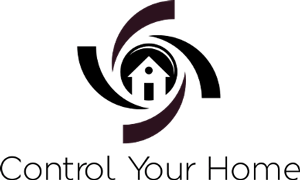 control-your-home