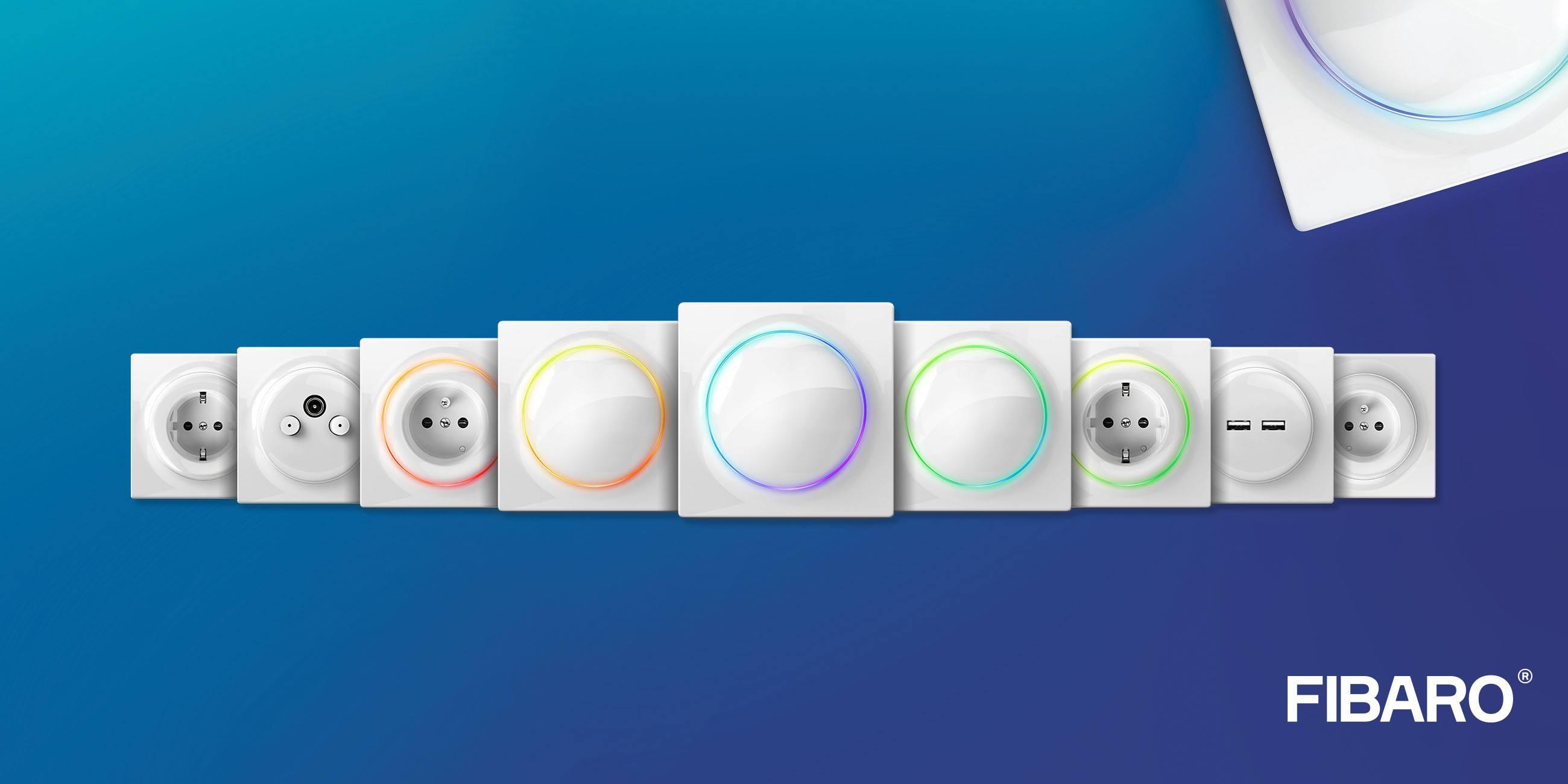 Neue Smart Home Produkte von der CES 2019