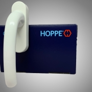 HOPPE Funkfenstergriff Basic