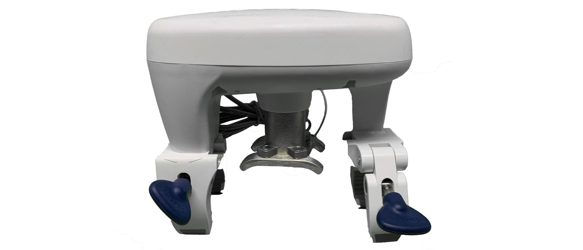 Aqua-Scope Leckageschutz